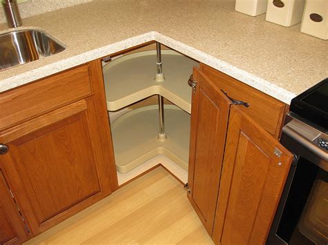 kitchen cabinets supplies cabinet making plans free cabinet wood supplies