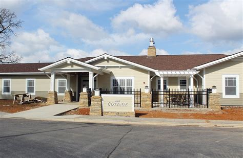 County Detox Center by Commission To Consider 4 Million Nursing Home Plan