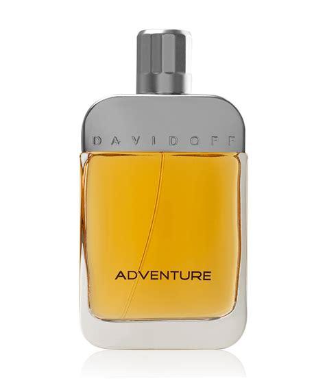 Parfum Davidoff The davidoff adventure parfum bestellen flaconi