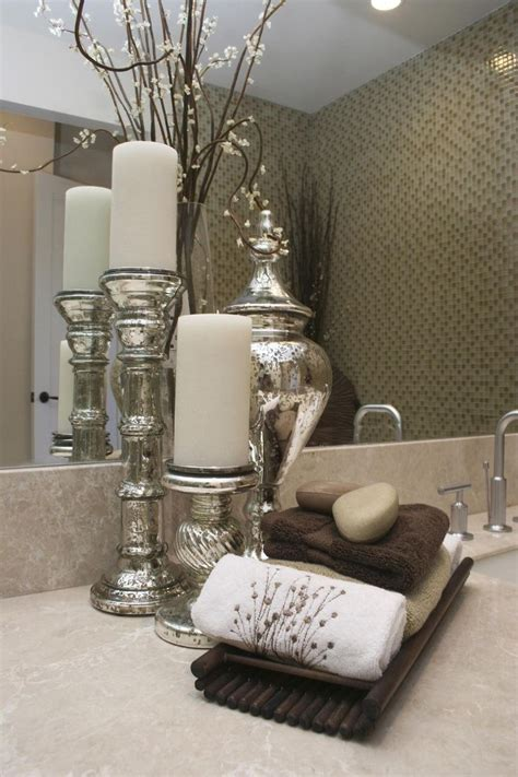 Bathroom Vanity Decorating Ideas 492 Best Colonial Bathrooms Images On Bathroom Bathrooms And Half Bathrooms