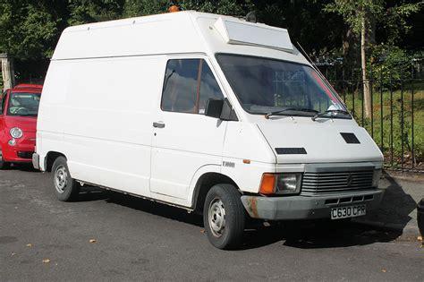 Diesel 4 9 Cm Type 7345 Jpg fichier 1986 renault trafic t1000 9862349934 jpg wikip 233 dia