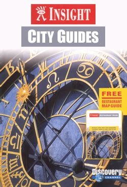 insight guides city guide seattle insight city guides books insight city guides stanfords