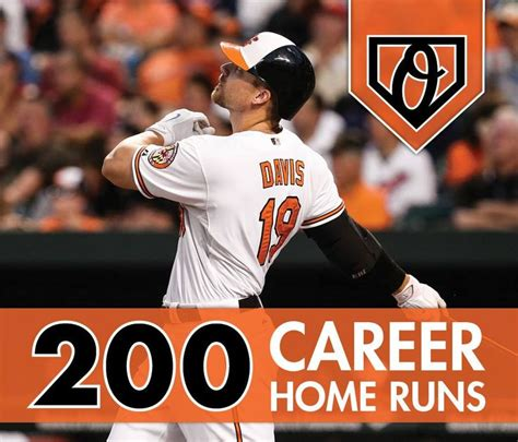 17 best images about baltimore orioles on