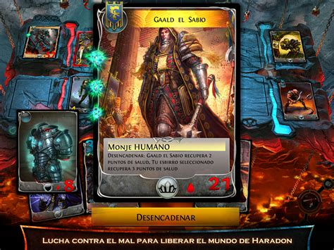 best tcg lanzado order chaos duels intercambio de cartas para