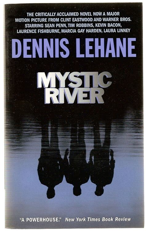 mystic river mystic river dennis lehane vivian copeland s best books of all time