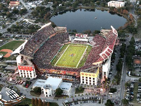 pro bowl orlando orlando pro bowl will offer autism friendly sports