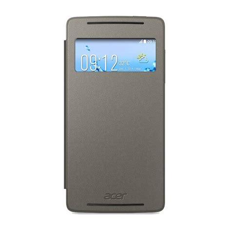 Hp Acer M220 Plus pouzdro na mobil flipov 233 acer pro m220 hp bag11 01r 芻ern 233 kasa cz