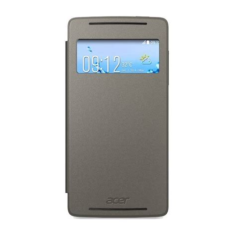 Hp Acer M220 pouzdro na mobil flipov 233 acer pro m220 hp bag11 01r