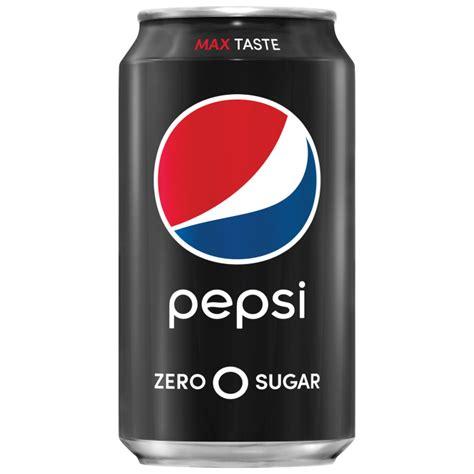 Pepsi Background Check Ot Coca Cola Drops Quot Coke Zero Quot Rebrands As Quot Coca Cola Zero Sugar Quot Possible