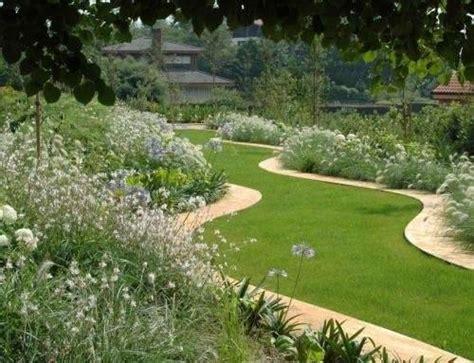 jardines paisajistas 10 criterios de paisajismo a tener en cuenta en un jard 237 n