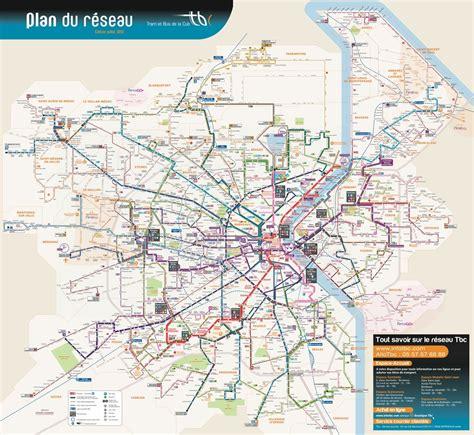 Design Apps bordeaux bus system cub maplets