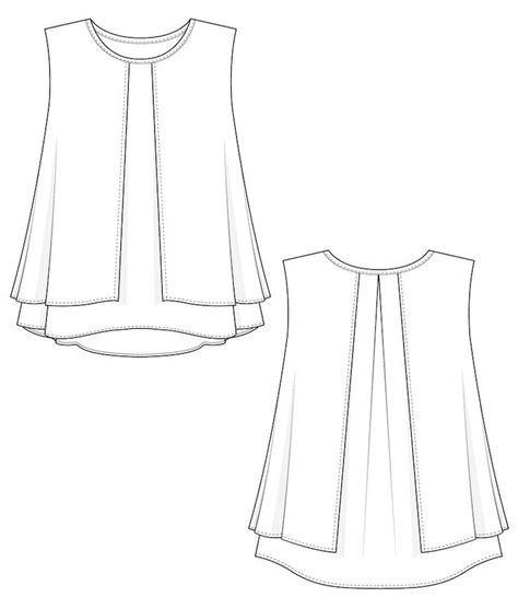 pattern allowances pdf 2424 best sew it images on pinterest sew clothes