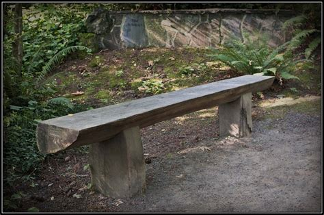 japanese bench japanese garden bench todd and marcia n pinterest