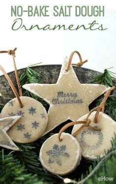 1000 images about diy holiday decor and crafts on