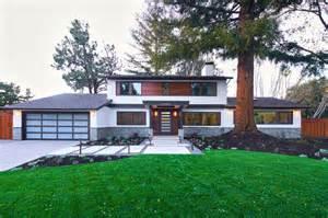 houzz home design inc mountain view contemporary ranch remodel san francisco