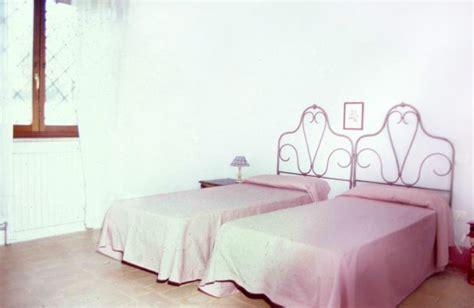 da letto glicine glicine da letto appartamenti vacanza san vito s