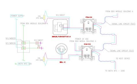 wiring diagram house alarm system images how to guide