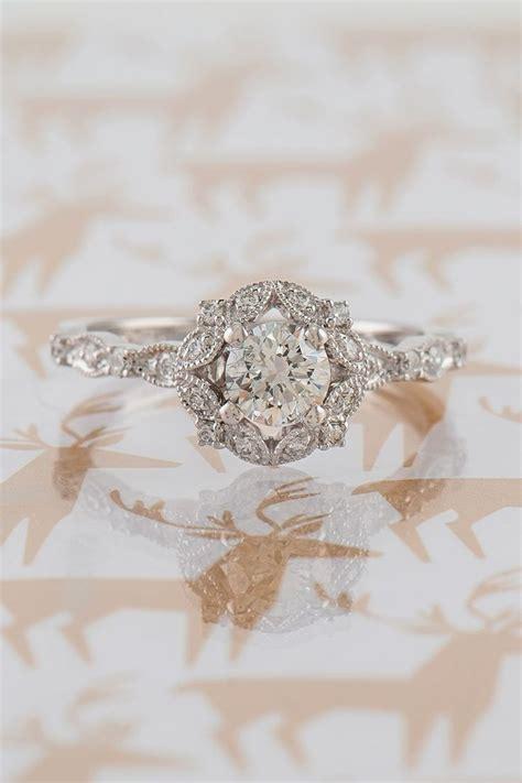best 25 engagement rings ideas on wedding