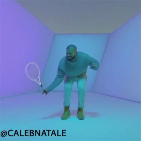 the gallery for gt drake dancing meme