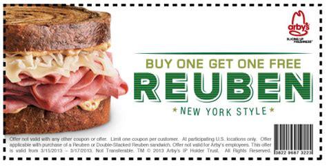 printable restaurant coupons denver arbys coupon reuben coupon rodizio grill denver