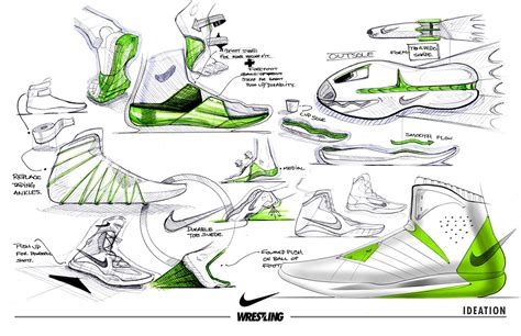 groundhog day vs scrooged how to design a shoe 28 images italian shoe designer