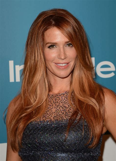 adrienne zuckerman hairstyles pictures of poppy montgomery picture 255280 pictures