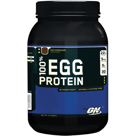 protein egg white bodybuilding lifts