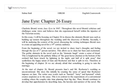Eyre Essay Questions by Eyre Essay Eyre Analysis Essay Eyre Room