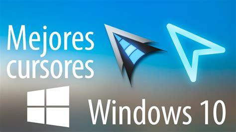 mejor visualizador de imagenes windows 10 mejores cursores para windows 10 7 8 1 hd youtube