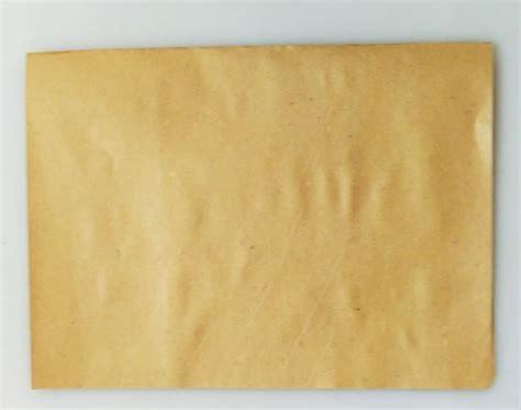 carta gialla per alimenti carta gialla accoppiata per alimenti cartoni da kg 10