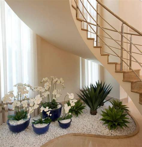 imagenes jardines interiores resultado de imagen para imagenes de jardines interiores