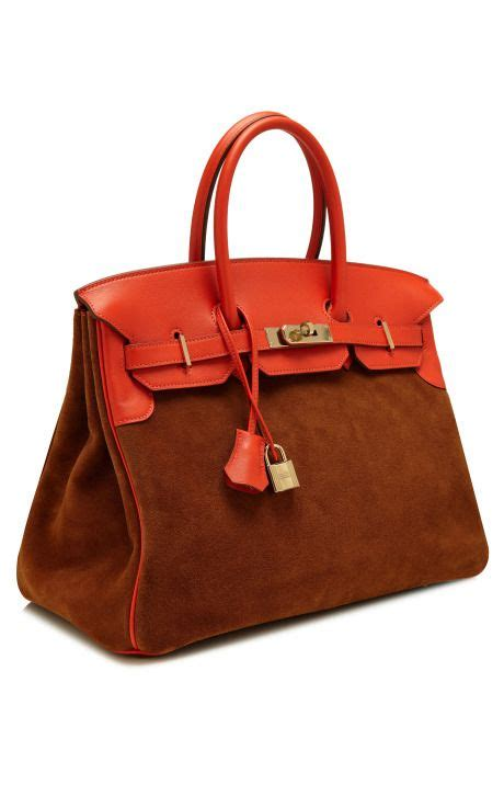 Hermes 851 Special 605 best images about birkin i so much on