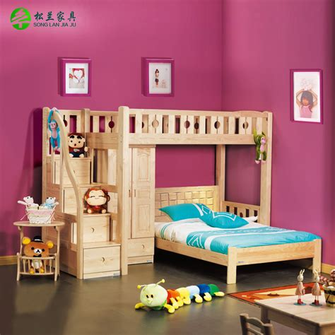 Cute Bunk Beds Cool Girls Beds Cool Bunk Beds For Teenage Awesome Bunk Beds For Boys