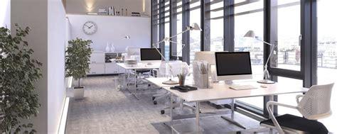 empresas de limpieza para oficinas claves del mantenimiento y limpieza de oficinas limpiezas lm2
