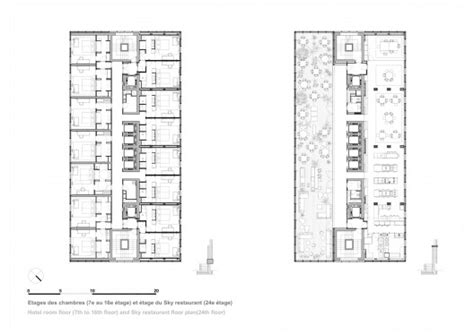 small hotel designs floor plans small hotel design plan joy studio design gallery best