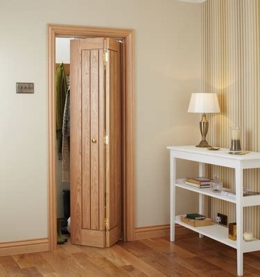 hallway cupboard door ideas advice inspiration howdens joinery