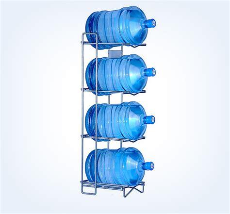 Kalkarmes Wasser Kaufen 3769 kalkarmes wasser kaufen kerndl destilliertes wasser 1 l