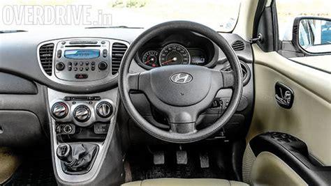 rooms to go i10 datsun go vs maruti wagonr vs hyundai i10 in india overdrive