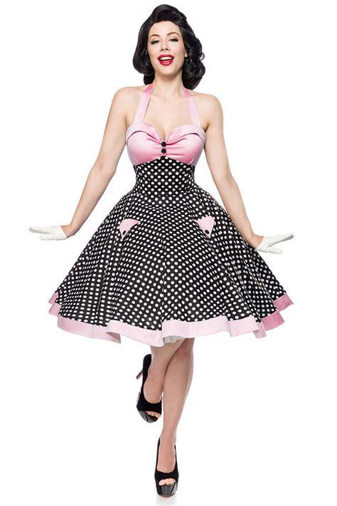 vintage swing kleid vintage swing kleid rosa
