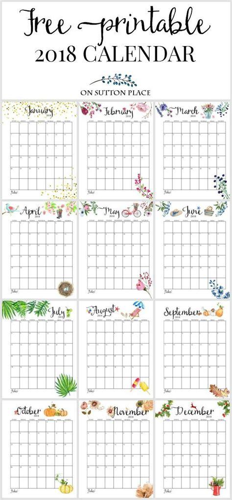 2017 calendar download 17 free printable excel templates xls