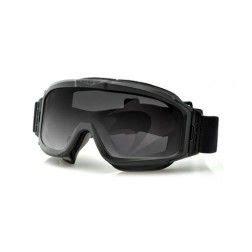 prescription goggles motocross 29 best motocross goggles images on motocross