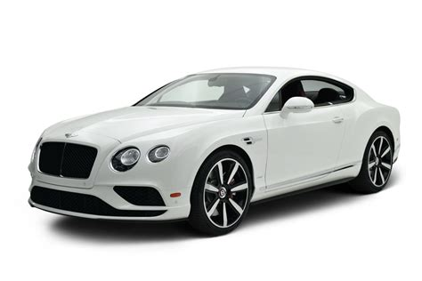 bentley coupe 2016 white 2016 bentley continental gt v8 s coupe