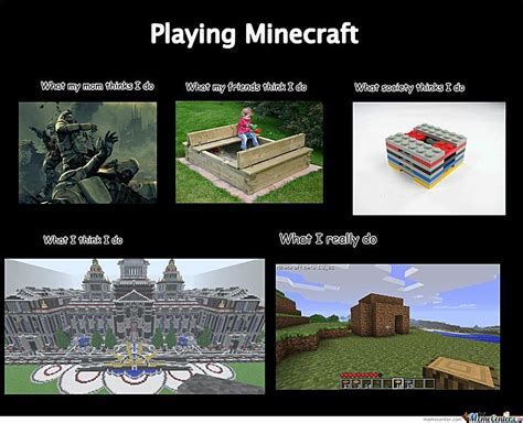 pubg jokes you laugh you lose 10 minecraft memes