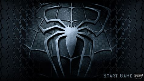 emuparadise spiderman spider man 3 europe iso