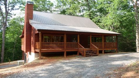 Rustic Small Cabin Plans by Small Rustic House Plans Small Cottage House Plans Small