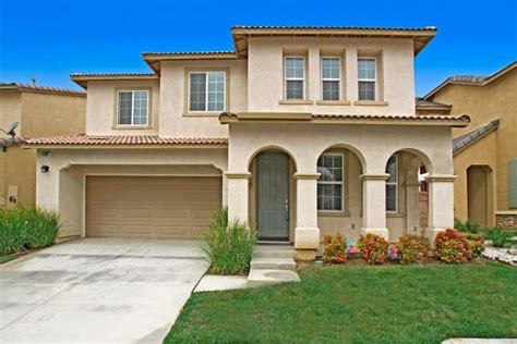 houses for sale in lake elsinore lake elsinore short sale just sold by beach cities real estate 175 000