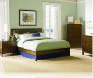 Jocelyn Bedroom Set Arlene Ke 5 Pc King Bedroom Set Bedroom Furniture Sets