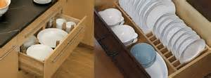 drawer storage discussion advantages of drawers