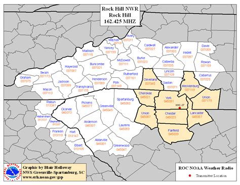 greenwood sc zip code map zip code map
