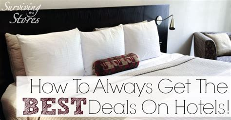 how to get a hotel room how to get the best hotel room deals with priceline